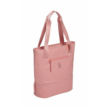 Hydro Flask Lunch Tote Grapefruit