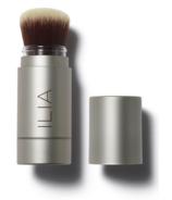 ILIA Fade Into You Translucent Soft Focus Finishing Powder
