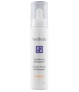 NeoStrata Brightening Peel Solution