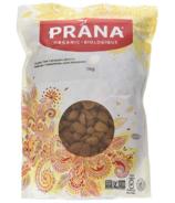 Prana Organic Hazelnuts