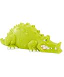 Kingdom Builders Levelin' Lou Aligator Pet
