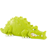 Kingdom Builders Levelin' Lou Aligator Pet