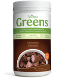 Botanica Greens Chocolate