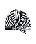 Kitsch Luxe Shower Cap Stripe