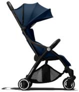 Hamilton One Prime X1 MagicFold Stroller Navy