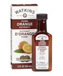 Watkins Pure Orange Extract