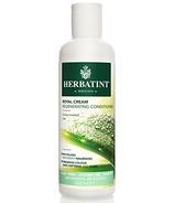 Herbatint Aloe Vera Royal Crème Conditionneur