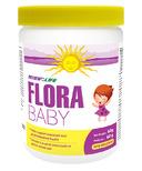Renew Life FloraBABY Probiotics for Kids