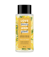 Love Beauty And Planet Coconut Oil & Ylang Ylang Hope & Repair Shampoo
