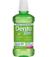 Denta-Rinse 0.2% Sodium Fluoride Fresh Anticavity Mouthwash