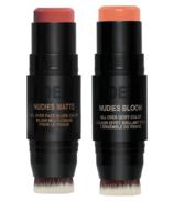 Nudestix Pretty Nude Skin Kit
