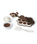 Chef'n Sweet Spot Mini Ice Cream Sandwich Maker