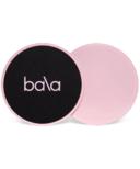 Bala Sliders Pink