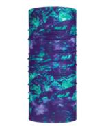 BUFF Junior Original Neckwear Lilac