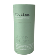 Routine Lucy in the Sky Stick Deodorant