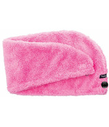 Studio Dry Towels Pink