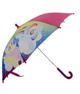 Hasbro My Little Pony Pretty Ponies Umbrella