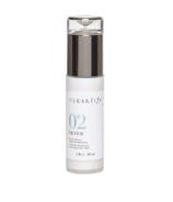 Clearlife RENEW 02 Ocean Minerals Hyaluronic Moisturizer