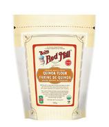 Bob's Red Mill Organic Quinoa Flour