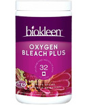 Biokleen Oxygen Bleach Plus
