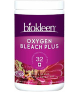 Biokleen Oxygen Bleach Plus