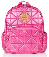 TWELVElittle Little Companion Backpack Pink