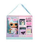 L.O.L. Surprise Big B.B. Doll Bon Bon