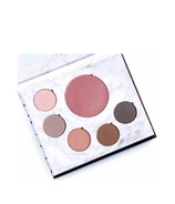 Fitglow Beauty Softness Palette