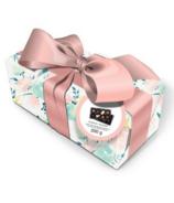 Galerie au Chocolat Spring Gift Box of Assorted Chocolates