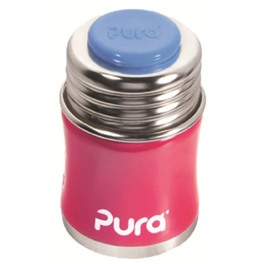 Pura Kiki Silicone Sealing Disks