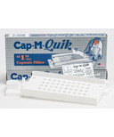 NOW Foods Cap M Quik 1 Size Capsule Filler