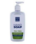 Kiss My Face Tea Tree Hand Soap