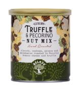Belazu Truffle & Pecorino Nut Mix Tin
