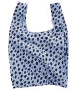 Baggu Standard Baggu Blue Cheetah