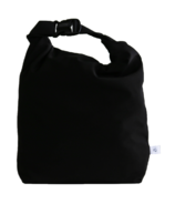 ru supply co. Soft Shell Lunch Bag Dusk
