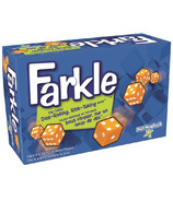 Outset Media Farkle Box Bilingual