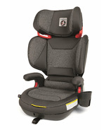 Peg Perego Viaggo Shuttle Plus 120 Booster Car Seat Univibes