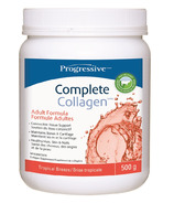 Progressive Complete Collagen Tropical Breeze