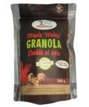 Living Alive Granola Maple Walnut Granola