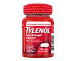 Tylenol Maux de tête et douleurs