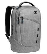 OGIO Newt 15 In. Laptop Backpack in Static