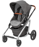 Maxi-Cosi Lila Stroller Nomad Grey