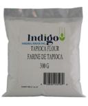 Indigo Natural Foods Tapioca Flour