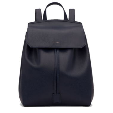 Matt & Nat Mumbai Backpack Allure