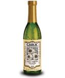 Garlic Expressions Classic Vinaigrette Salad Dressing & Marinade