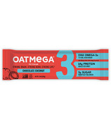Oatmega Protein Bar Chocolate Coconut