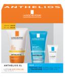 La Roche-Posay Sun Protection Set Anthelios XL Lotion