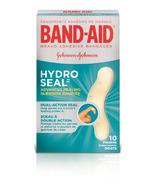 Band-Aid Hydro Seal Advanced Healing Finger