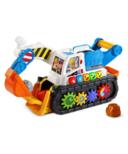 VTech Scoop & Play Digger