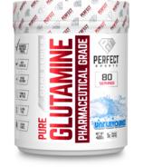 Perfect Sports Glutamine Powder